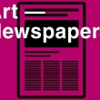 Art Newspapers_test2_web.png