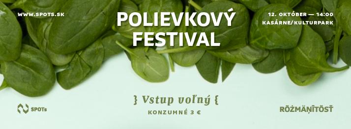 fwd-polievkovy-festival-event-cover.jpg